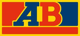 AB woningonderhoud